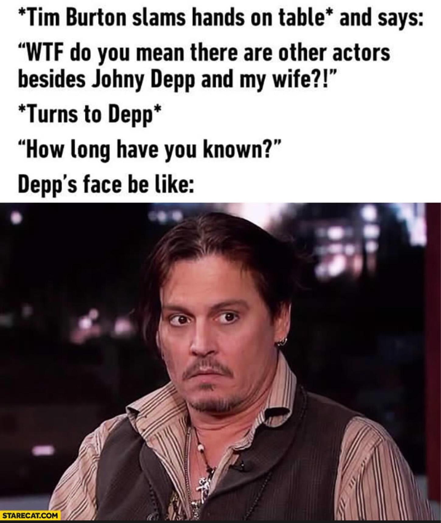 Latest memes :) Memedroid