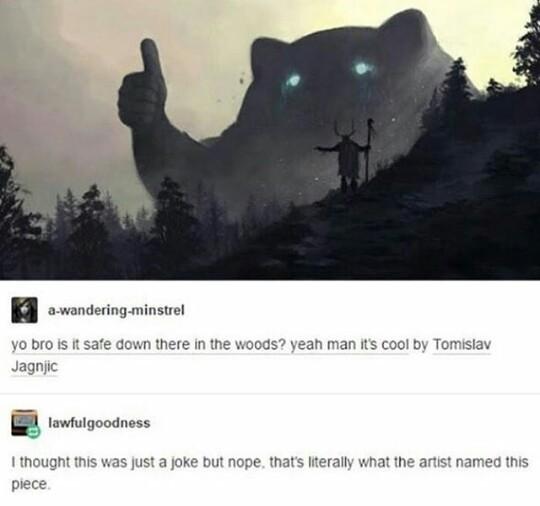 What a name - meme