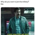 gotta love recruiters humor