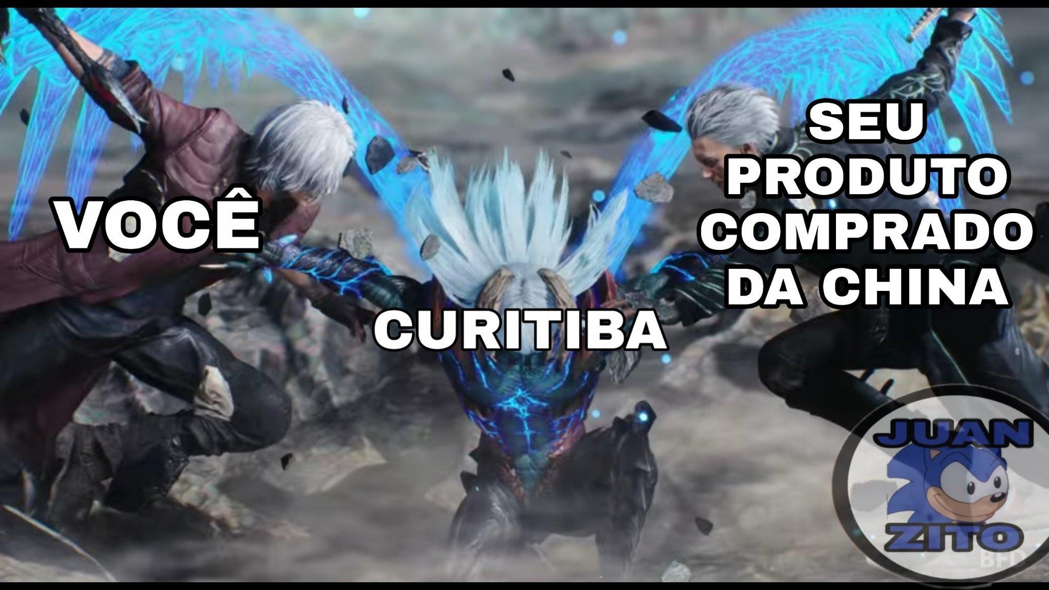 Privatiza logo essa merda Paulo guedes pfvr - meme