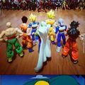 La mejor batalla