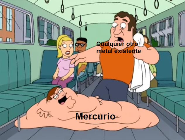 Mg - meme