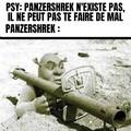 Panzershrek
