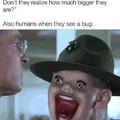 Human fact