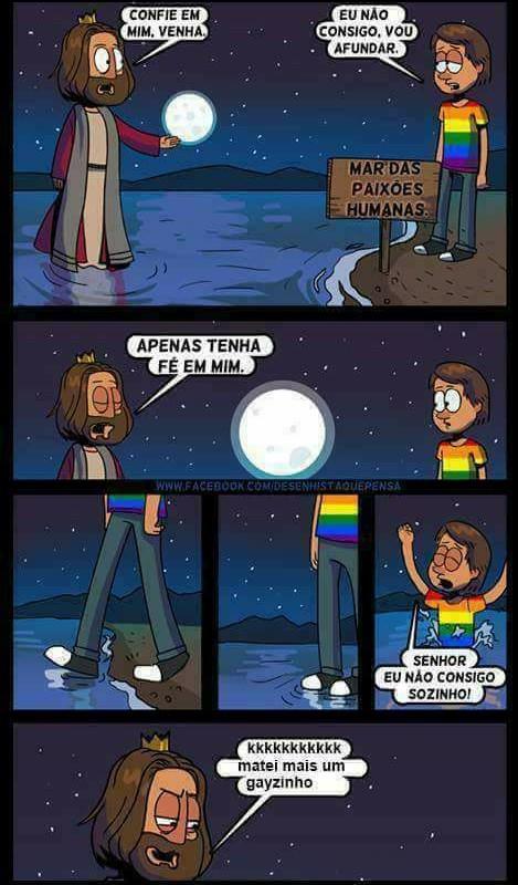 your jesus.. - meme