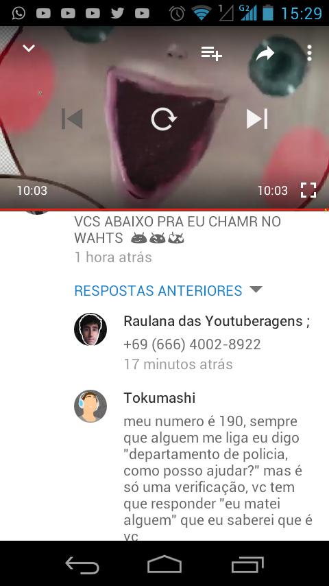 190 reais... substitua reais por paus ( ͡° ͜ʖ ͡°) - meme