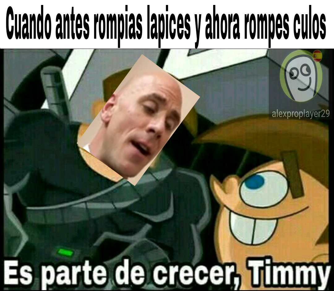 Brazzers Town - meme