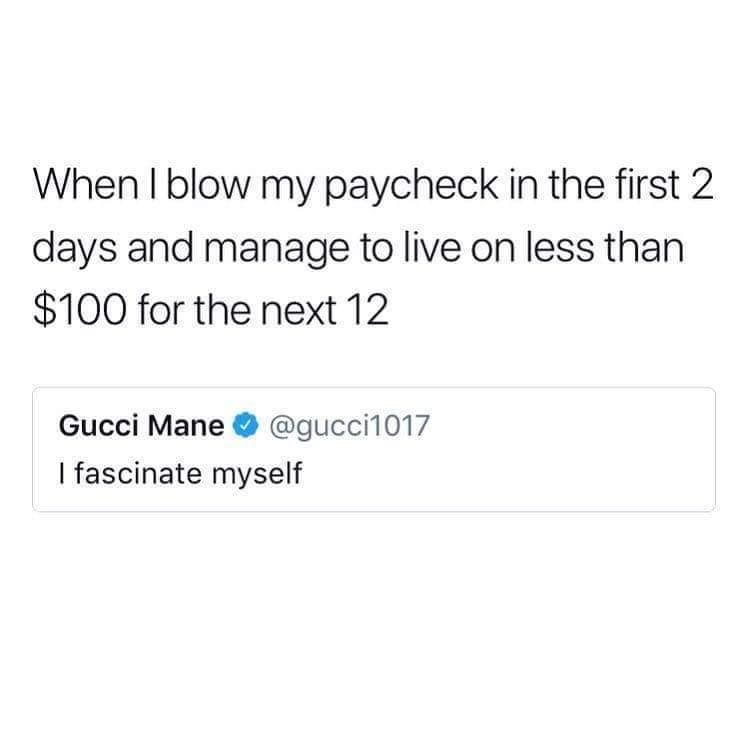 Help me im poor - meme