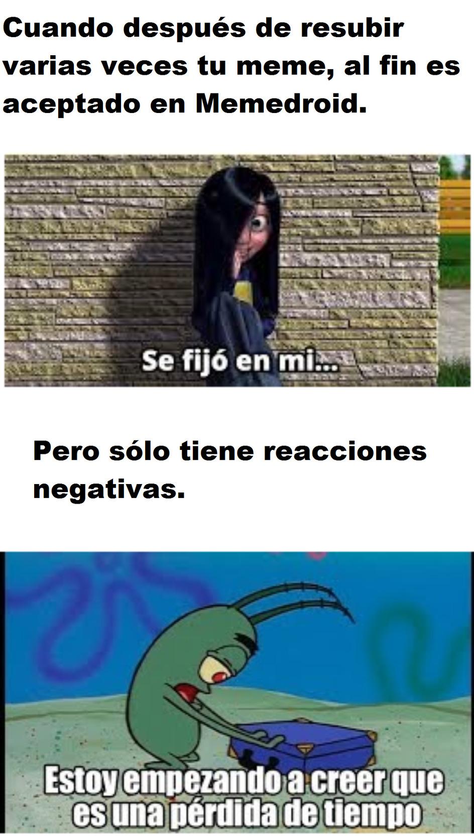 PTM. - meme