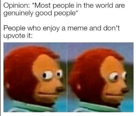 same same - meme