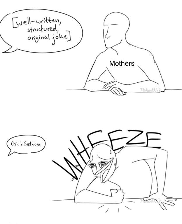 Entitled parents - meme