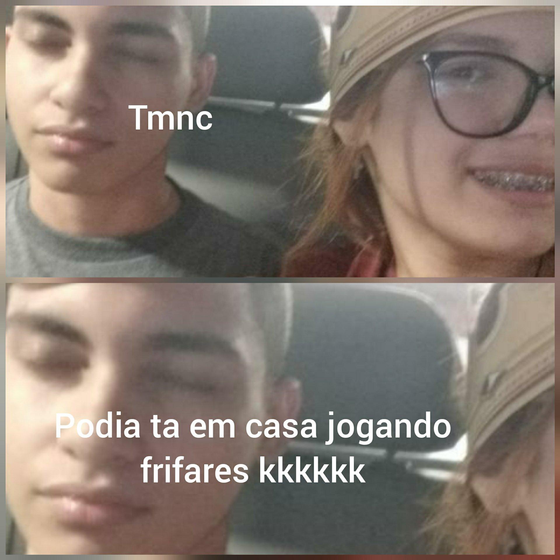Gaddooooooi - meme