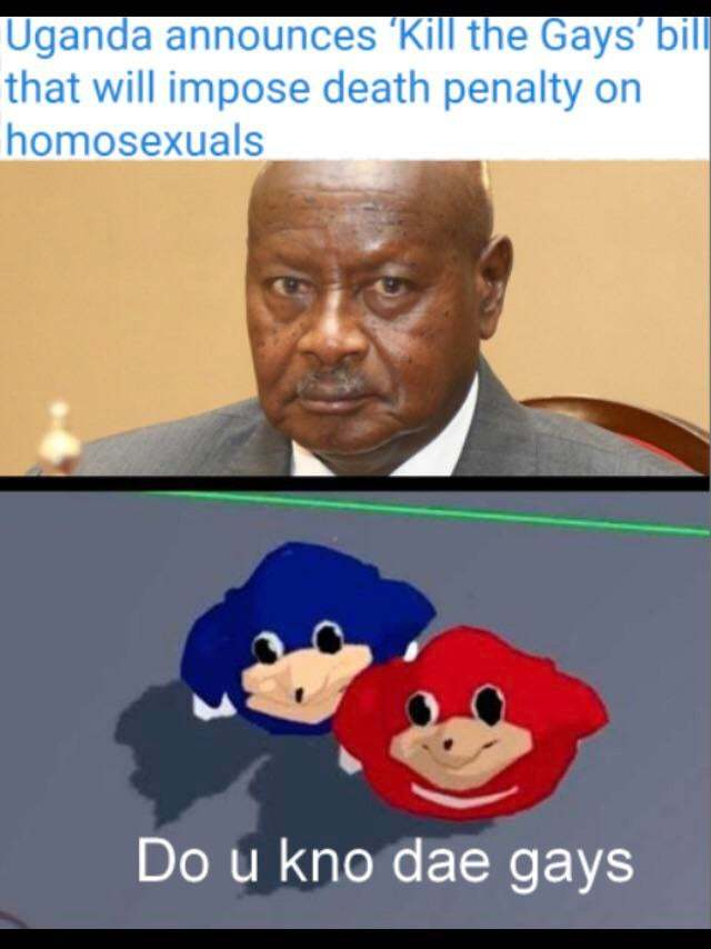 De wae is baaaaccckk Bitches - meme