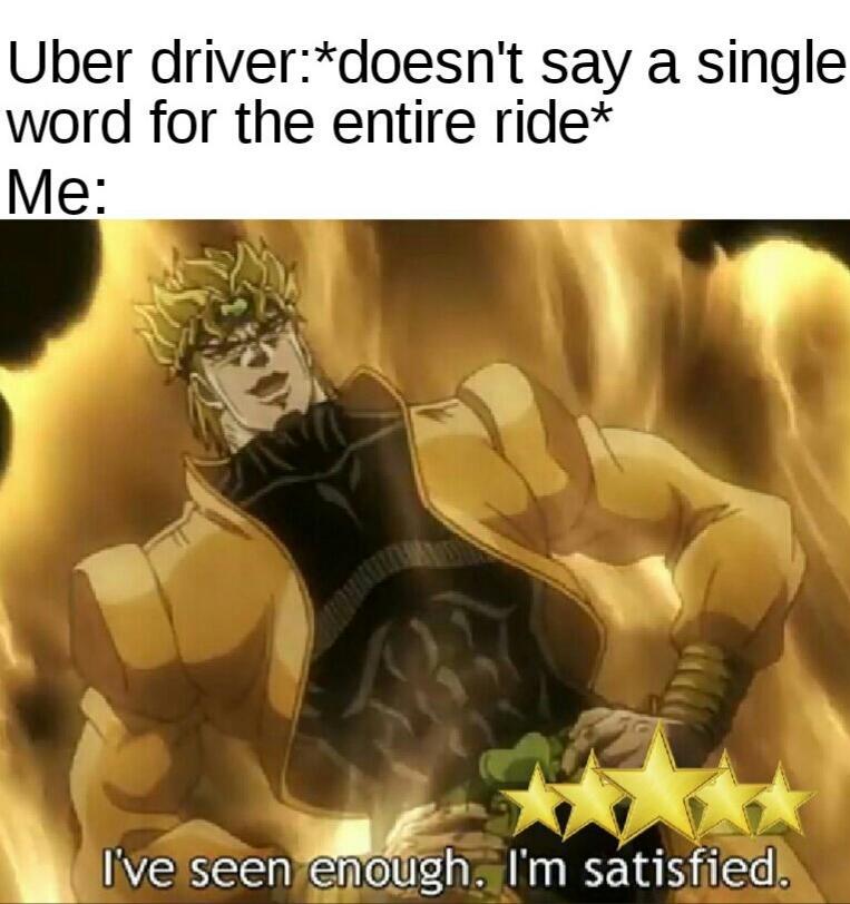 Ubba - meme