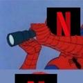 Netflix y sus problemas con los Live-Action