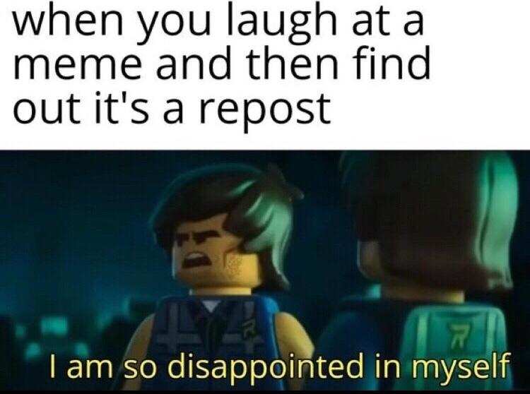 dongs in an arbab - meme