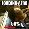 só 50%