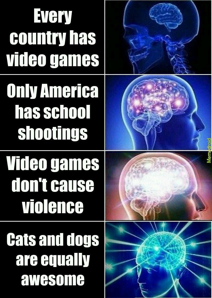 Hmmmmmmm - meme