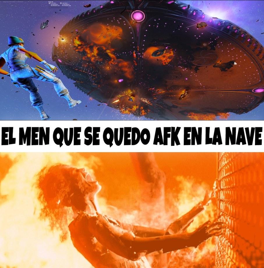 *Primer Meme*