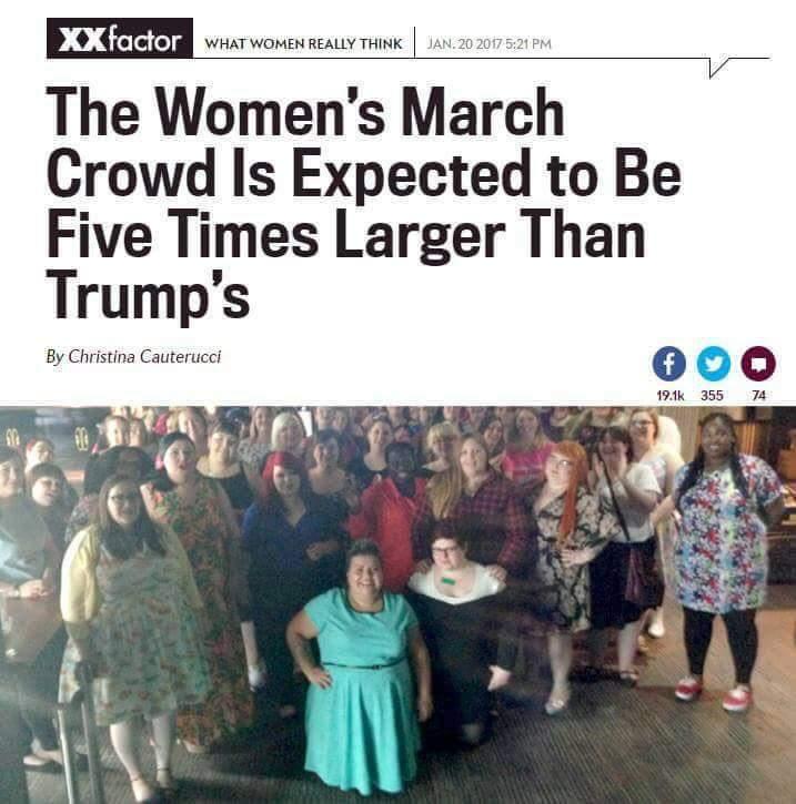 dongs in a march - meme