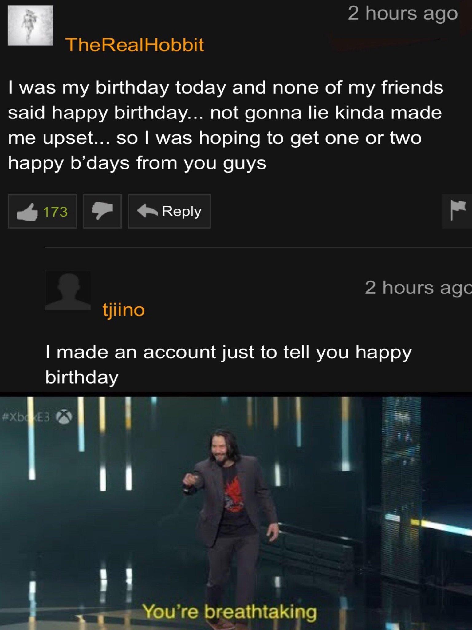 Wholesome 100 - meme