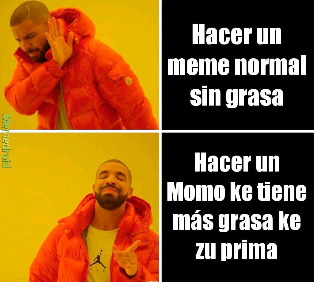 Hj - meme