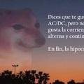 Me importa una tula si es una idea gastada, gracias a Escorpion_Ceba_Mates por su meme de guns and roses.