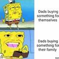 Dads and step-dads alike
