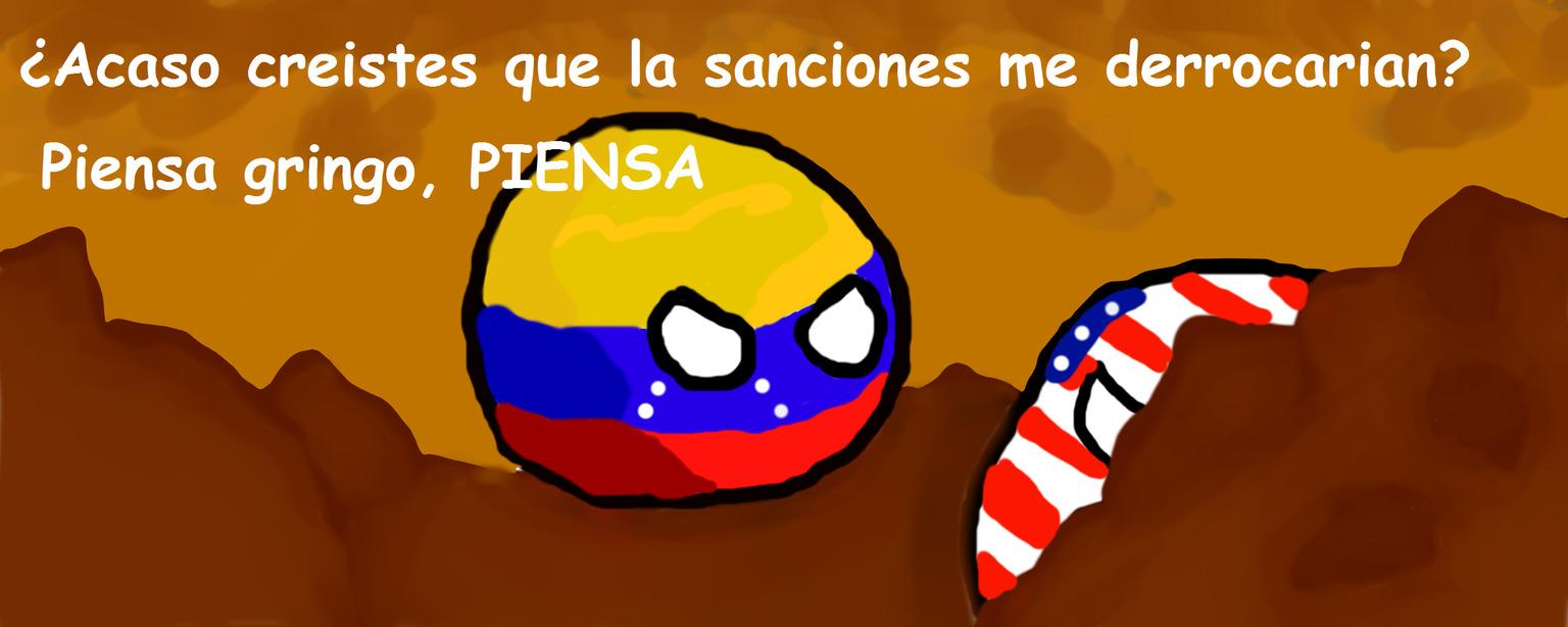 Pinche gringo - meme