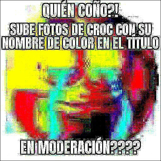 Cerebron't - meme