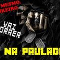"""""""O Pau come"""" - Games EduUu"""