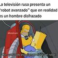 IG: @holadiosola