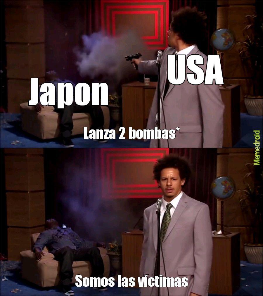 Jsjss - meme