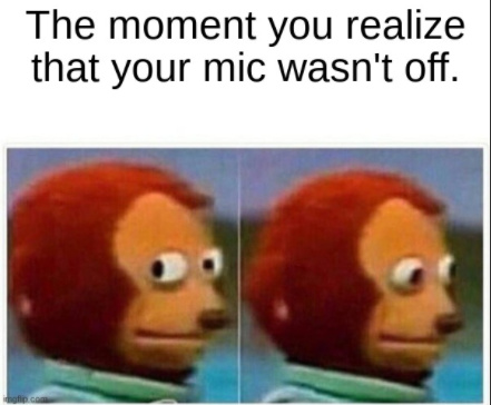 that moment - meme