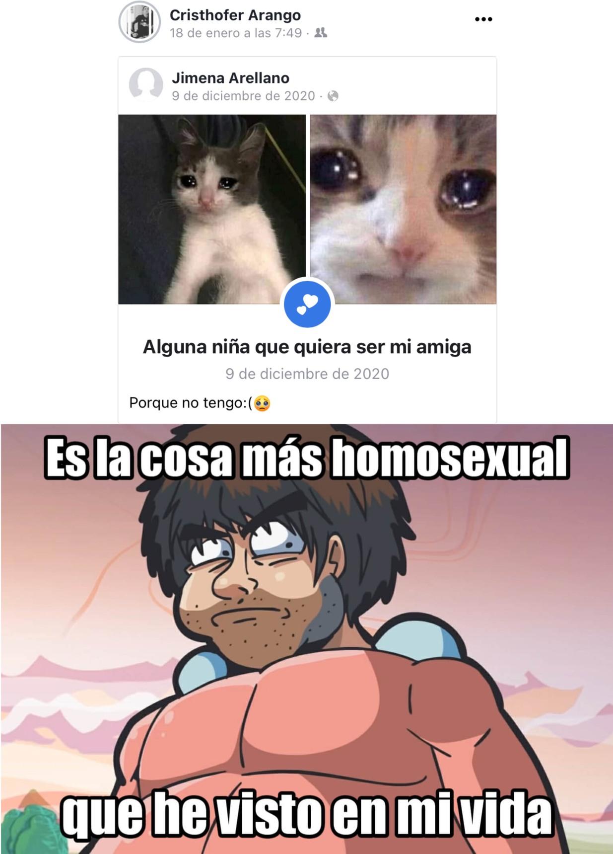 https://plantillasdememes.com/plantilla/es-lo-mas-homosexual-que-he-visto-en-mi-vida