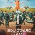 SQUIDWARD GAME