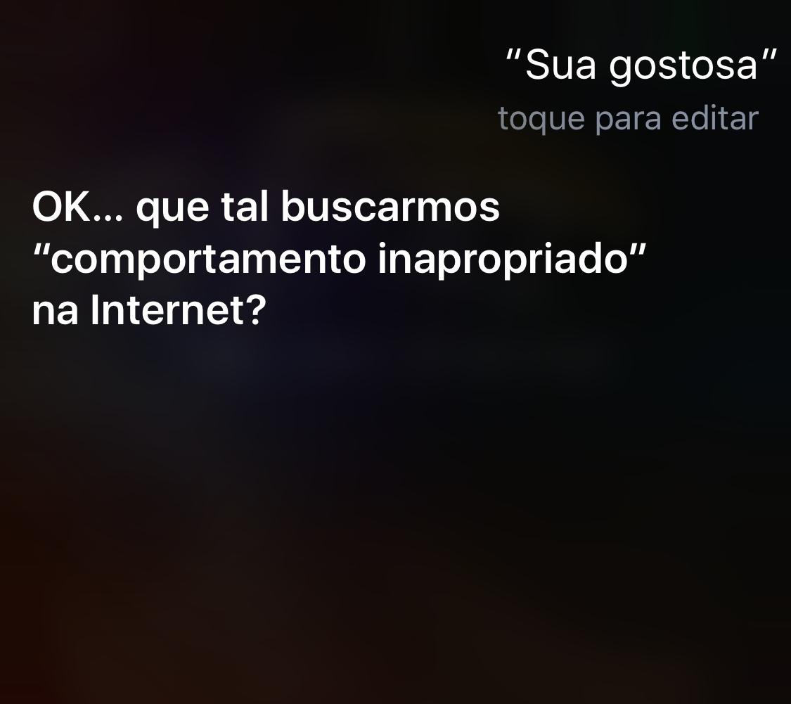 nosfa Siri - meme