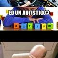 autisti-ci