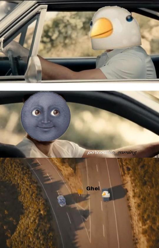 Kuesto è epiko - meme
