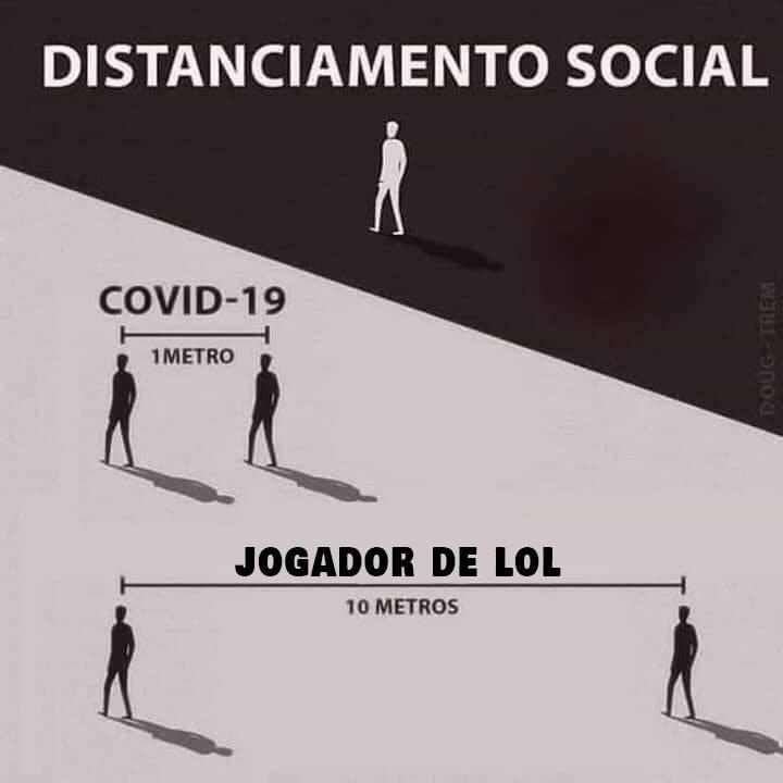Moacir Santos. - meme