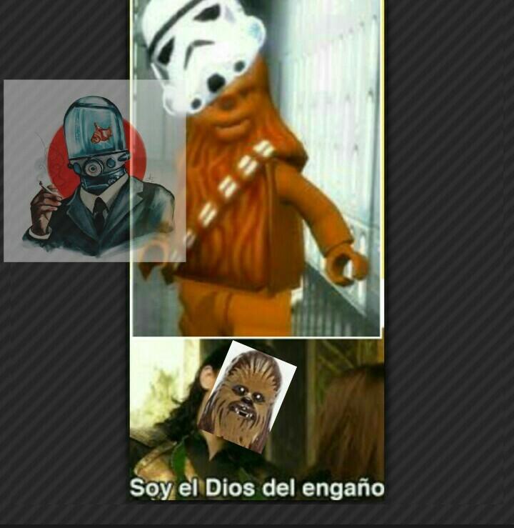 Arrghhhh - meme