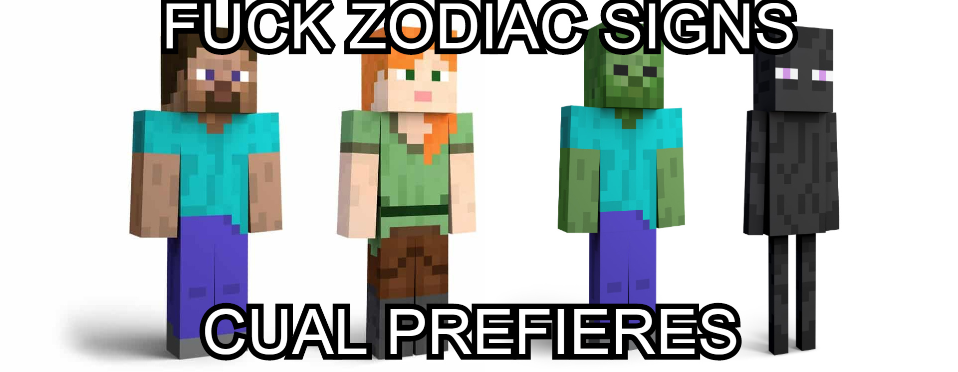 Dije que ya no haría memes de Steve en Smash... hasta que saliera a la venta :trollface: