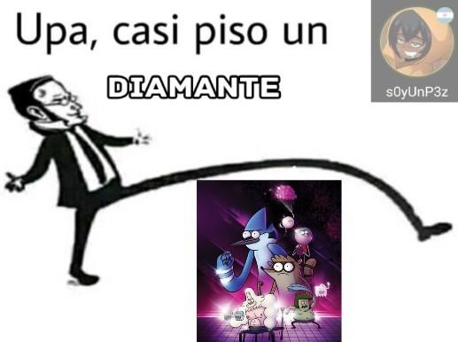 Obio - meme