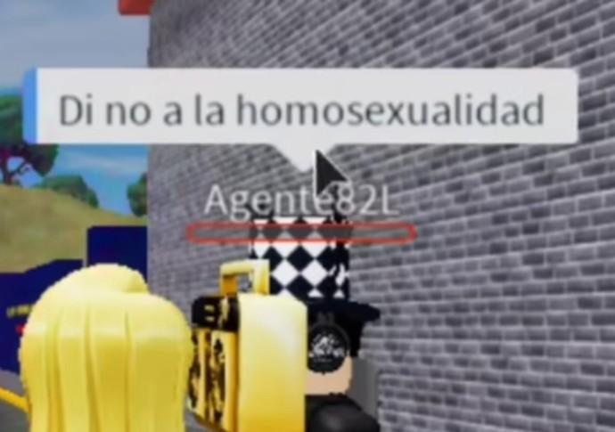 Agente - meme