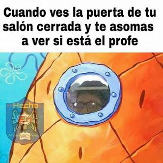 Ksksjdksjd - meme