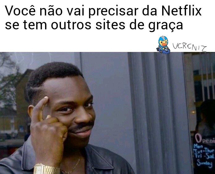 Filmisgrates.com.br - meme