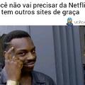 Filmisgrates.com.br