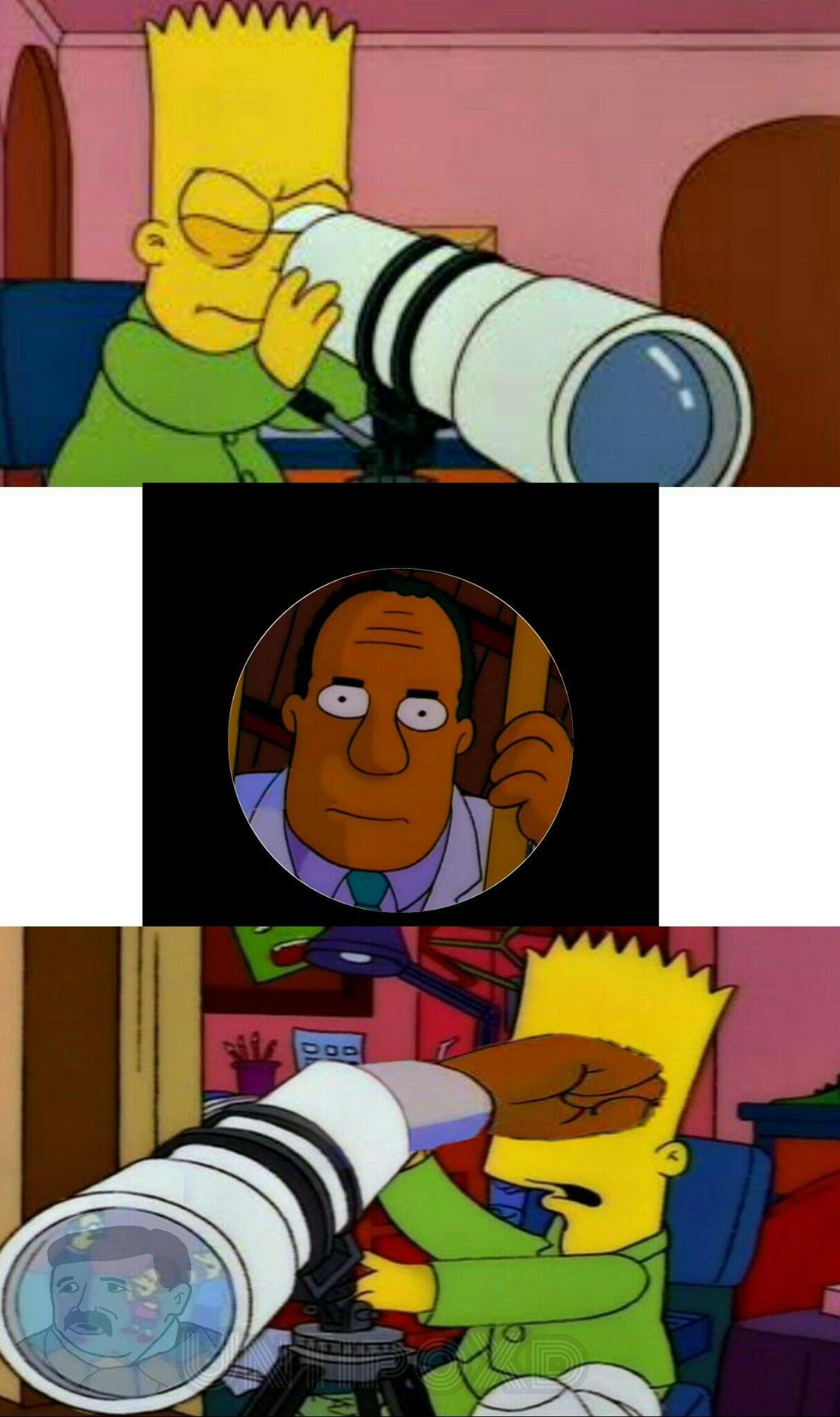 Este Dr Hibbert - meme