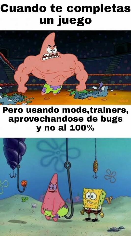 IIIIII - meme