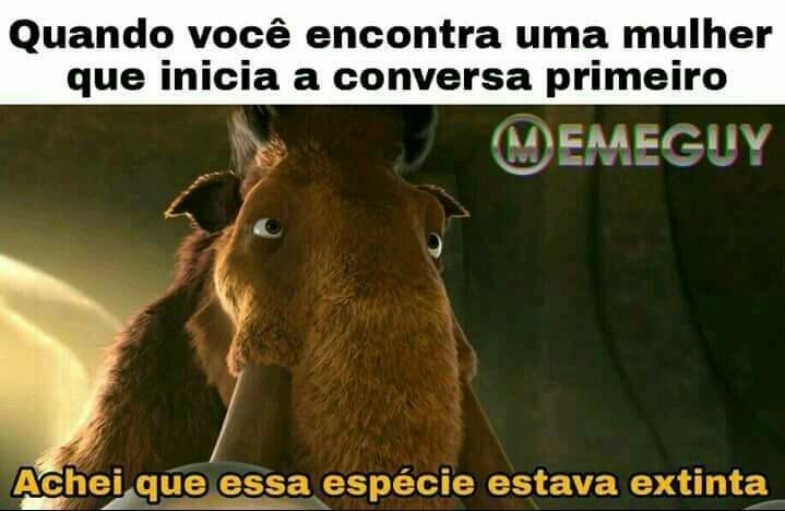 ( XD - meme
